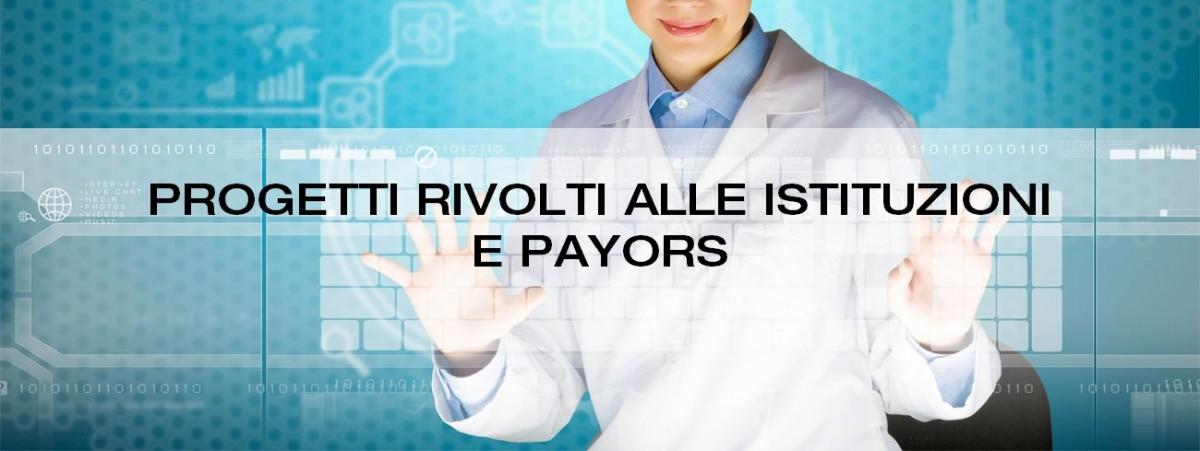 about-pharma_progetti-istituzioni-payors