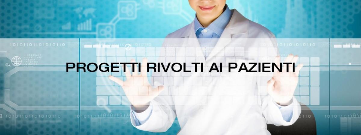 about-pharma_progetti-pazienti