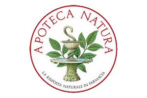 logo_apotecanatura