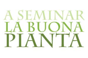 logo_aseminarlabuonapianta