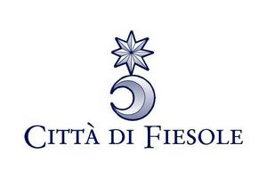logo_comune_di_fiesole