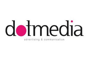 logo_dotmedia