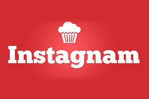 logo_instagnam