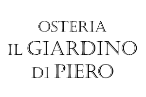 logo_osteriailgiardinodipiero