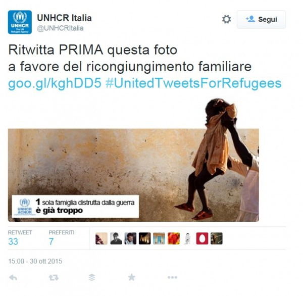 unhcr-united tweets for refugees-4