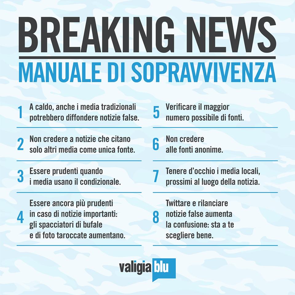 valigia-blu-manuale-sopravvivenza-breaking-news