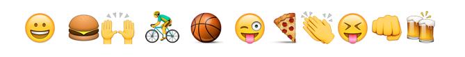 emoji_targeting_twitter