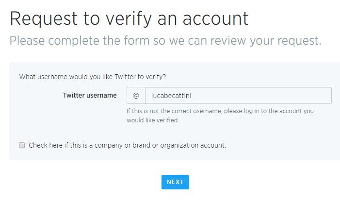come_ottenere_account_verificato_twitter